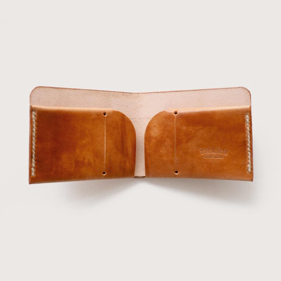 Portemonnaie innen - Cardholder Geldbörse