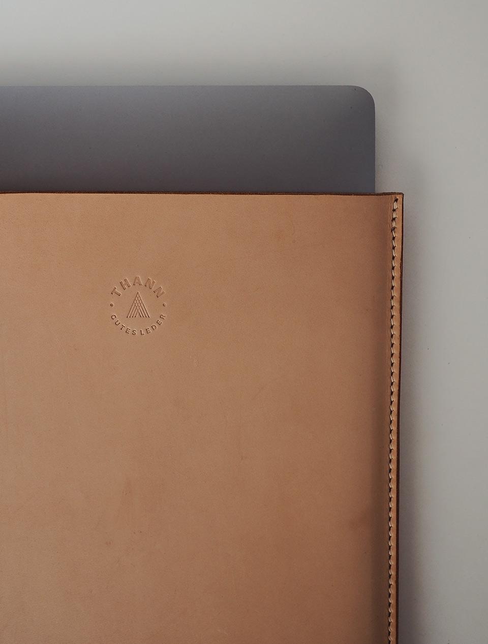 Notebook Laptop Hülle MacBook Pro 13