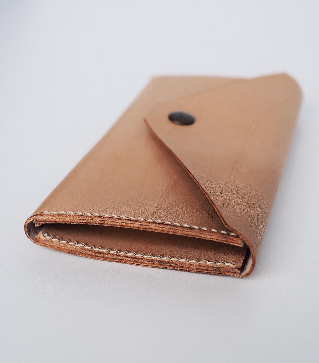 portemonnaie-rachel-naht